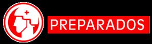 Estamos Preparados | Coopcrucial